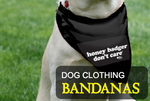 dog_clothing-bandanas.jpg