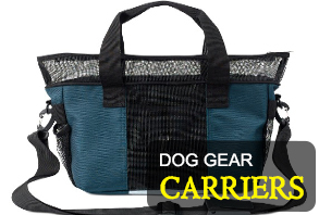 dog_gear-carriers.jpg