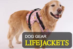 dog_gear-lifejackets.jpg