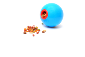 dog_toys-treat_toys.jpg