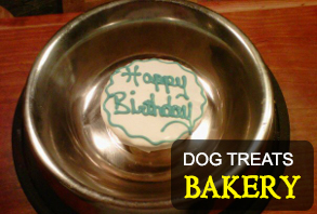 dog_treats-bakery.jpg