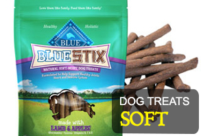 dog_treats-soft.jpg