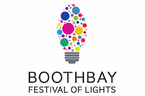 Boothbay Festival of Lights