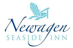 $100 Newagen Inn Gift Certificate - Raffle Tickets