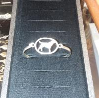 $50 Jewelry by A Silver Lining - Raffle Tickets