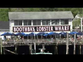 $25 Gift Certificate - Lobster Wharf - Raffle Tickets