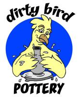 $20 Dirty Bird Pottery Gift Certificate - Raffle Prizes