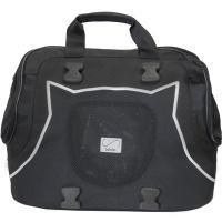 Universal Sport Bag