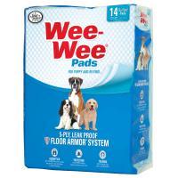 Dog Training (Wee Wee) Pads - 22