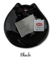 ac-small-ceramic-cat-dish-black.jpg