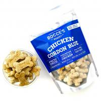 bbk-chicken-cordon-blue-dog-treats-1.jpg