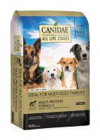 Canidae Dry Dog Food - All Life Stages