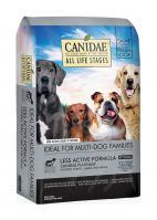 Canidae Dry Dog Food - Platinum Senior/Overweight