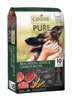 Canidae Dry Dog Food - Pure Land