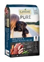 Canidae Dry Dog Food - Pure Sky