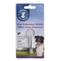 High Frequency Dog Training Whistle