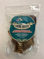 Canine Buffet - Assorted Dog Chews -12oz