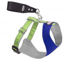 dg-dog-harness-oth-blue-green.jpg