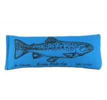 Catnip Toy - Fresh Fish Nip