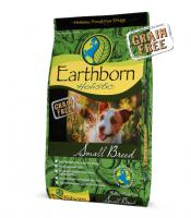 Earthborn Holistic Dry Dog Food  - Small Breed