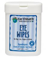 Eye Wipes