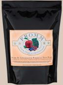 Fromms Dry Dog Food - 4-Star Pork and Applesauce - 5lb