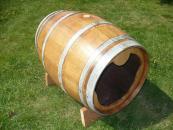hh-wine-barrel-dog-house-1.jpg