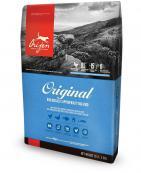 Orijen Dry Dog Food - Original Adult - 4.5lb and 25lb