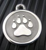 Small Paw