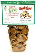 sy-digestive-herbal-dog-treats-1.jpg