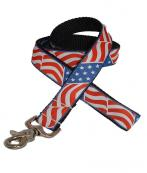 uc-dog-leash-american-flag.jpg