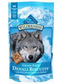 ws-denali-biscuit-dog-treat-with-halibut.jpg