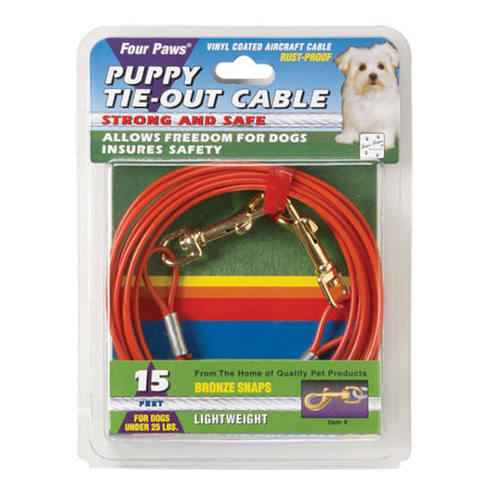 4p-dog-tie-out-cable-lightweight-15ft