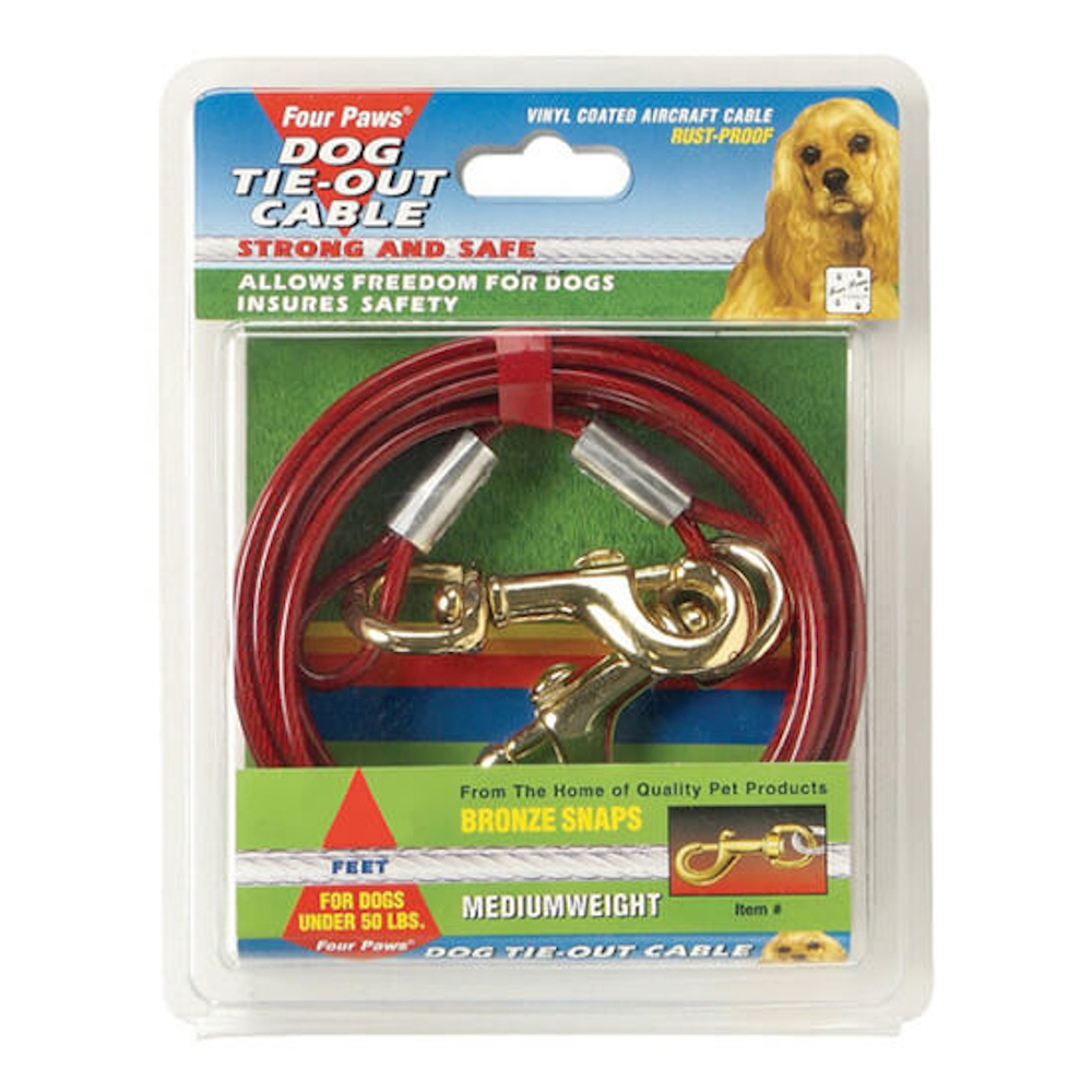 4p-dog-tie-out-cable-mediumweight