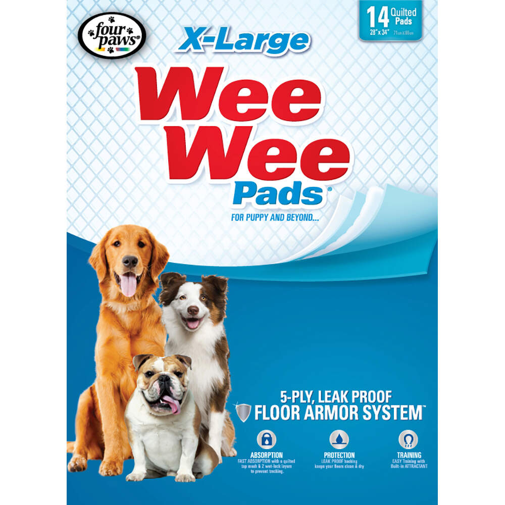 4p-dog-training-wee-wee-pads-xl-40ct-1