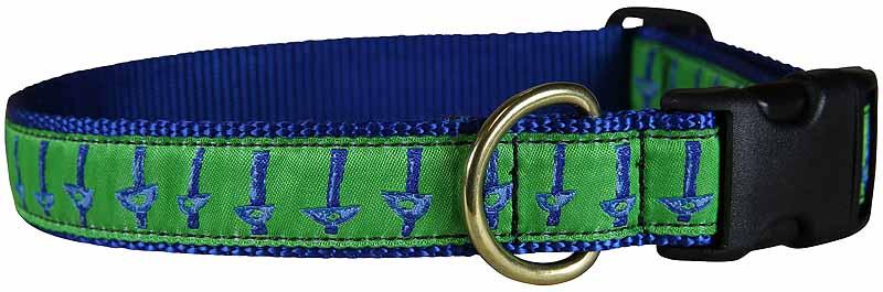 l1-collar03-830.jpg