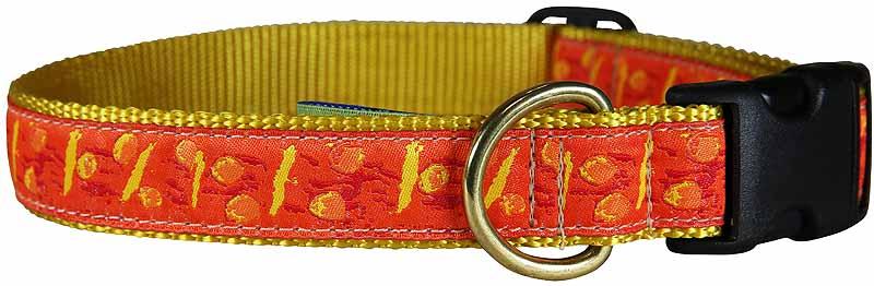 l1-collar03-820.jpg