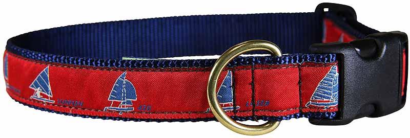 l1-collar03-163.jpg
