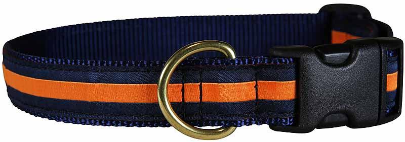 l1-collar03-443.jpg