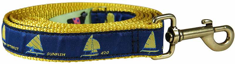 BC_Dog_Leash_One_Design_Navy.jpg