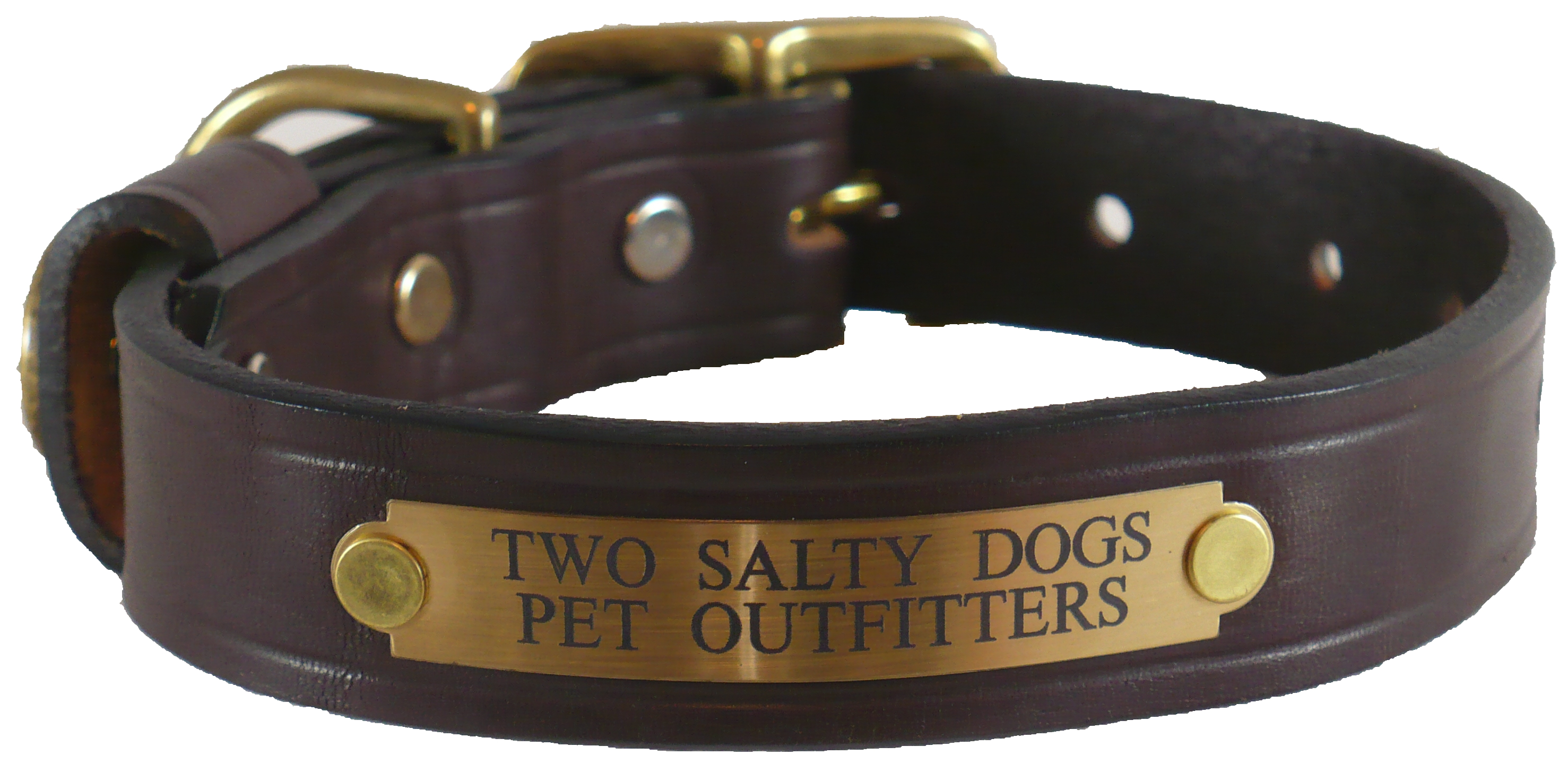 OU-dog-collar-leather-2.jpg
