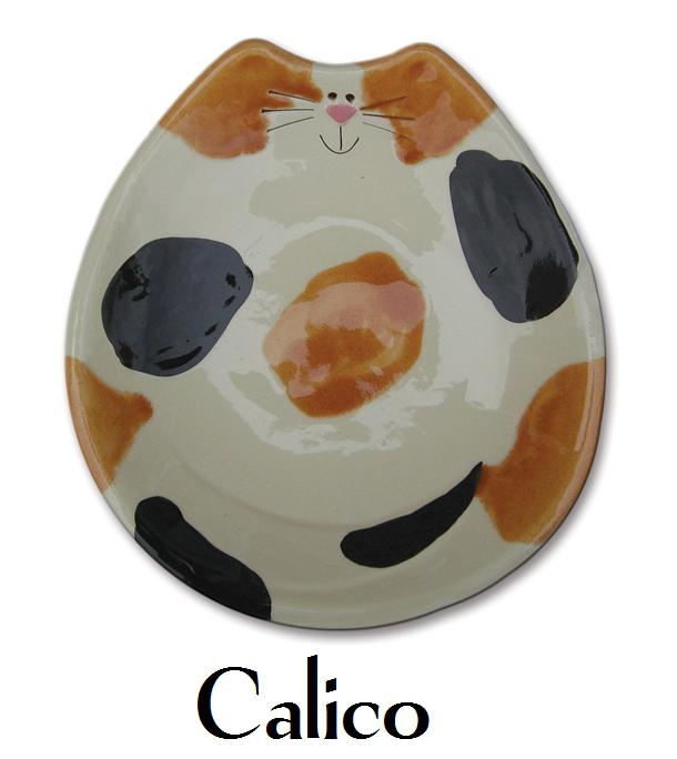 ac-large-ceramic-cat-dish-calico.jpg