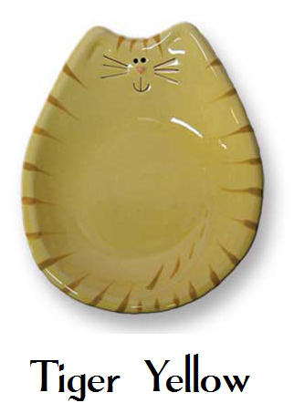 ac-large-ceramic-cat-dish-tiger-yellow.jpg