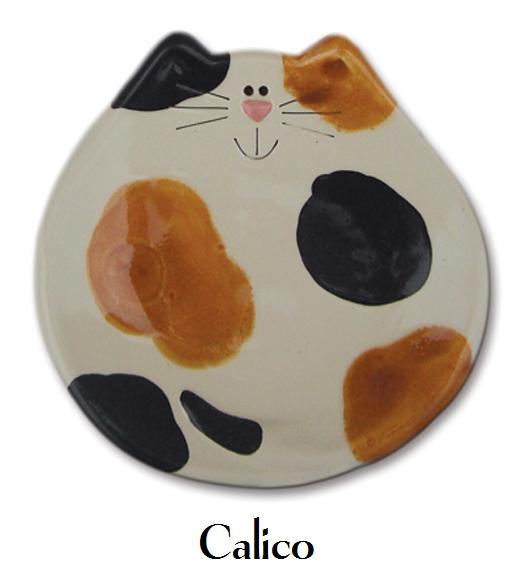 ac-small-ceramic-cat-dish-calico.jpg