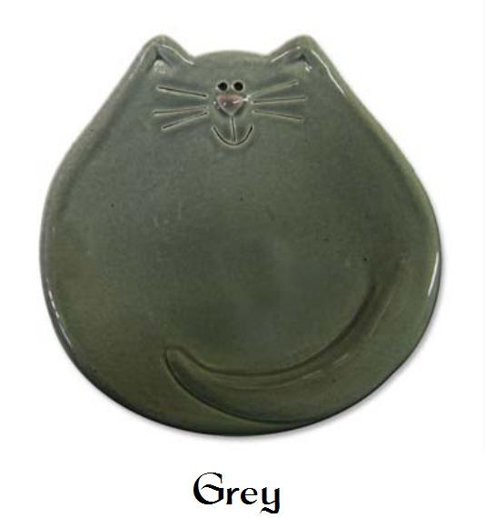 ac-small-ceramic-cat-dish-grey.jpg