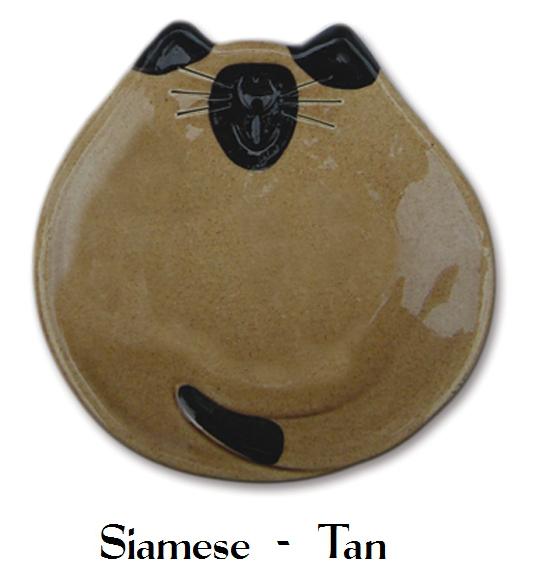ac-small-ceramic-cat-dish-siamese-tan.jpg