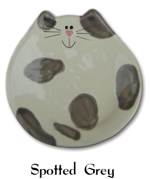 ac-small-ceramic-cat-dish-spotted-grey.jpg