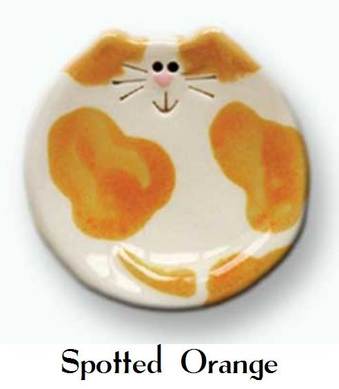 ac-small-ceramic-cat-dish-spotted-orange.jpg