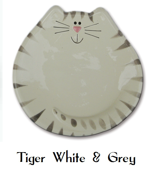 ac-small-ceramic-cat-dish-tiger-white-and-grey.jpg