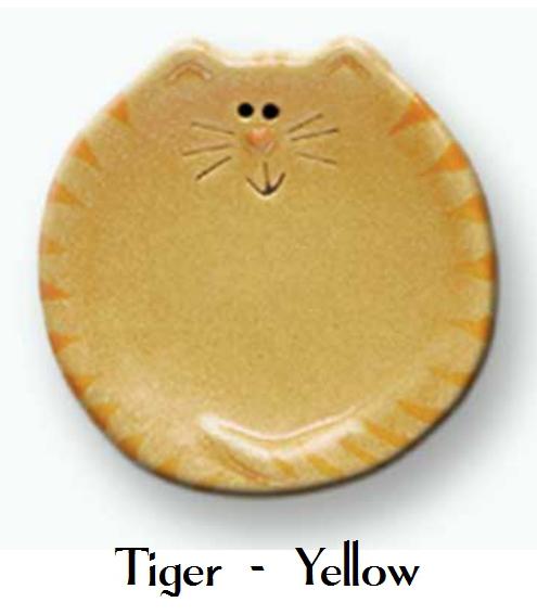 ac-small-ceramic-cat-dish-tiger-yellow.jpg